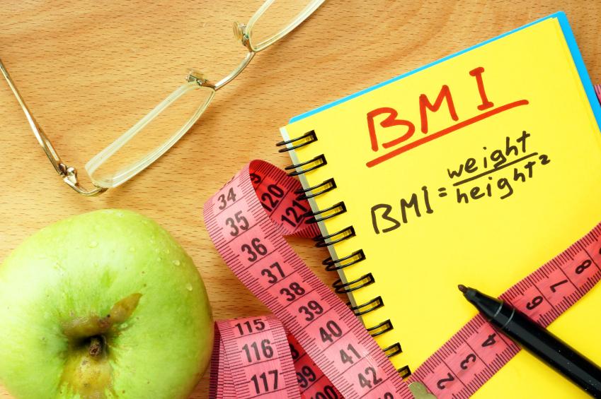 BMI blog post 03 30 16 - Physique Mass Index calculator