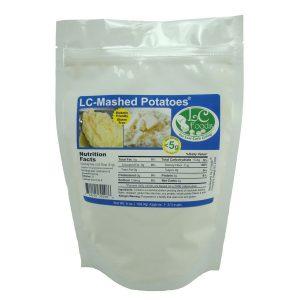 1542512164 s l1600 300x300 - Low Carb Mashed Potato Mix