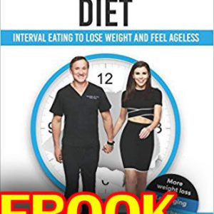 1542528689 s l1600 300x300 - The Dubrow Diet: Interval Eating to Lose Weight New 2018[EB00K][pdf,kindle,epub]