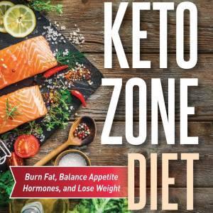 1543204600 s l1600 300x300 - Dr. Colbert's Keto Zone Diet : Burn Fat, Balance Appetite Hormones (ebooks)
