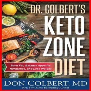 1543349612 s l1600 300x300 - Dr. Colbert's Keto Zone Diet: Burn Fat, Balance Hormones – Digital ed. | eB00K
