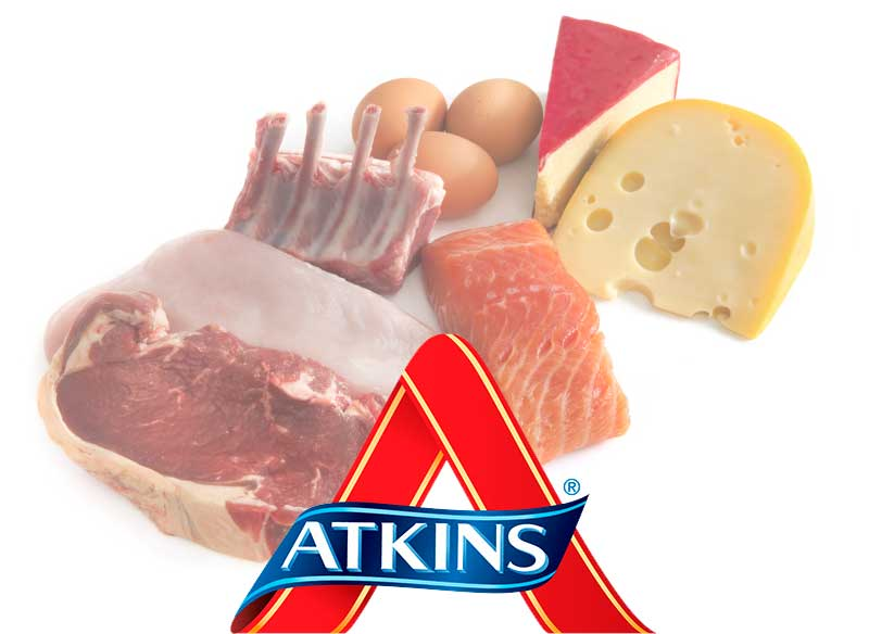 Atkins diet.ActiveLife - Atkins and Diabetes