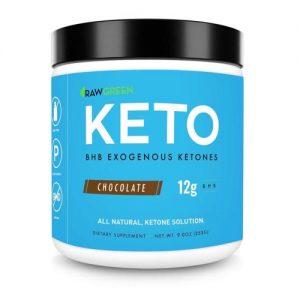 Keto BHB Exogenous Ketones Supplement Ketosis Energy Focus Salts Diet 0 300x300 - Keto BHB Exogenous Ketones  Supplement Ketosis, Energy Focus, Salts Diet