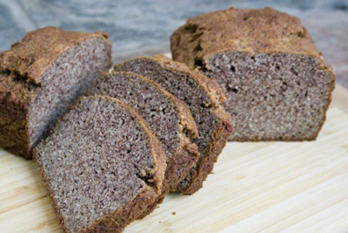 almondbread 700x469 - Atkins Bread