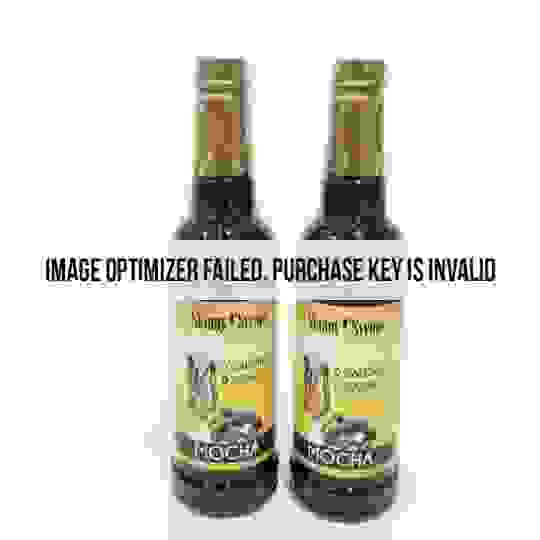 1566439693 s l1600 600x600 - (2) Sugar Free Coffee Syrup Mocha Jordan's Skinny Low Carb Soda Drinks Lattes